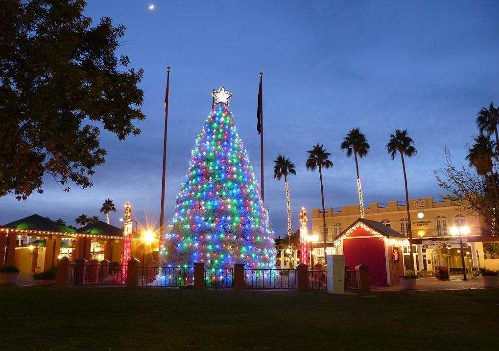 Tumbleweed_Christmas_Tree_Chandler_Arizona