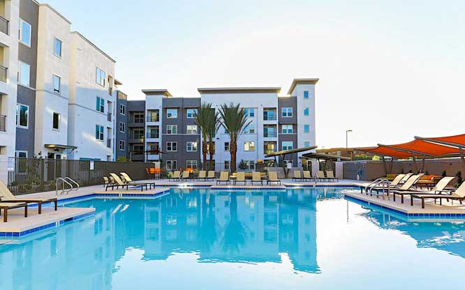 luxury-tempe-apartments-the-hyve